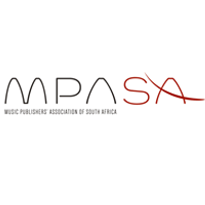 Music Publishers Association of South Africa