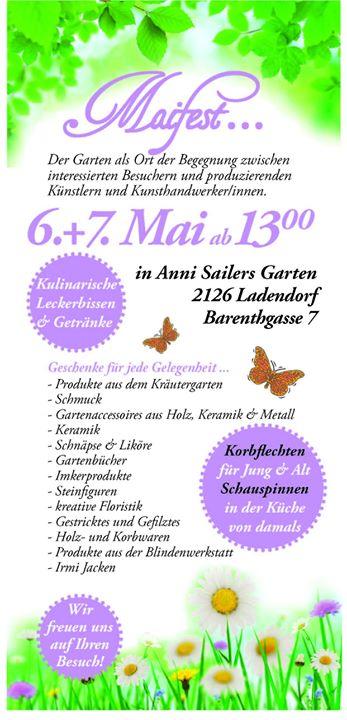 Etymologisches Wrterbuch der deutschen Sprache