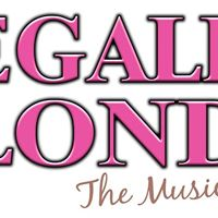 Legally Blonde The Musical - Academy Players of RI
