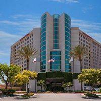 FSN Presents Asset Protection Summit (June 5-7 in Anaheim CA)