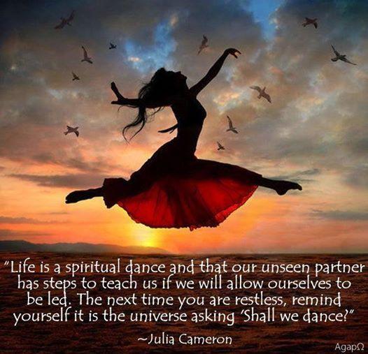 Farkndalk-Mindfulness-Dans