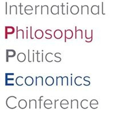 International PPE Conference