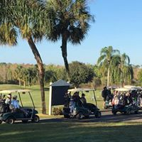 2nd Annual Lakeview Christian School Golf Tournament