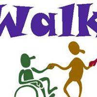 Minot Area Team Wellness/Walk Minot