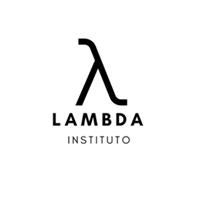 Instituto Lambda