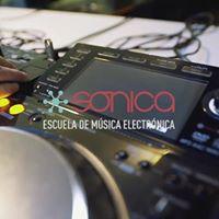 Festival Sonica 2017