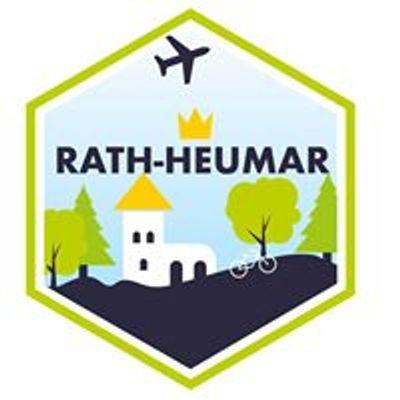Feierabendmarkt Rath-Heumar
