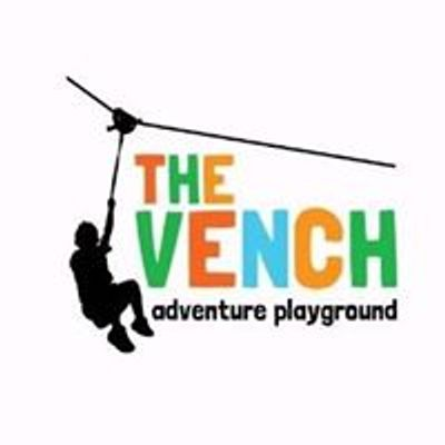 The Vench - Lockleaze Adventure Playground-LPW