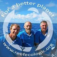 Reef Ecologic