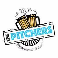 The Pitchers Fest