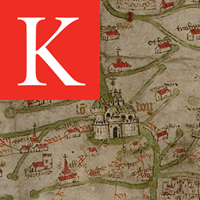 Department of Digital Humanities at King's College London