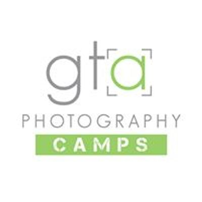 Camps at GTA Photography Classes