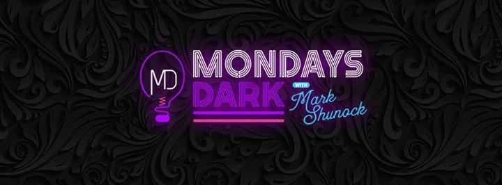 Mondays Dark benefiting Yellow Pants Project