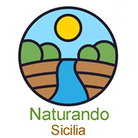 Naturando Sicilia