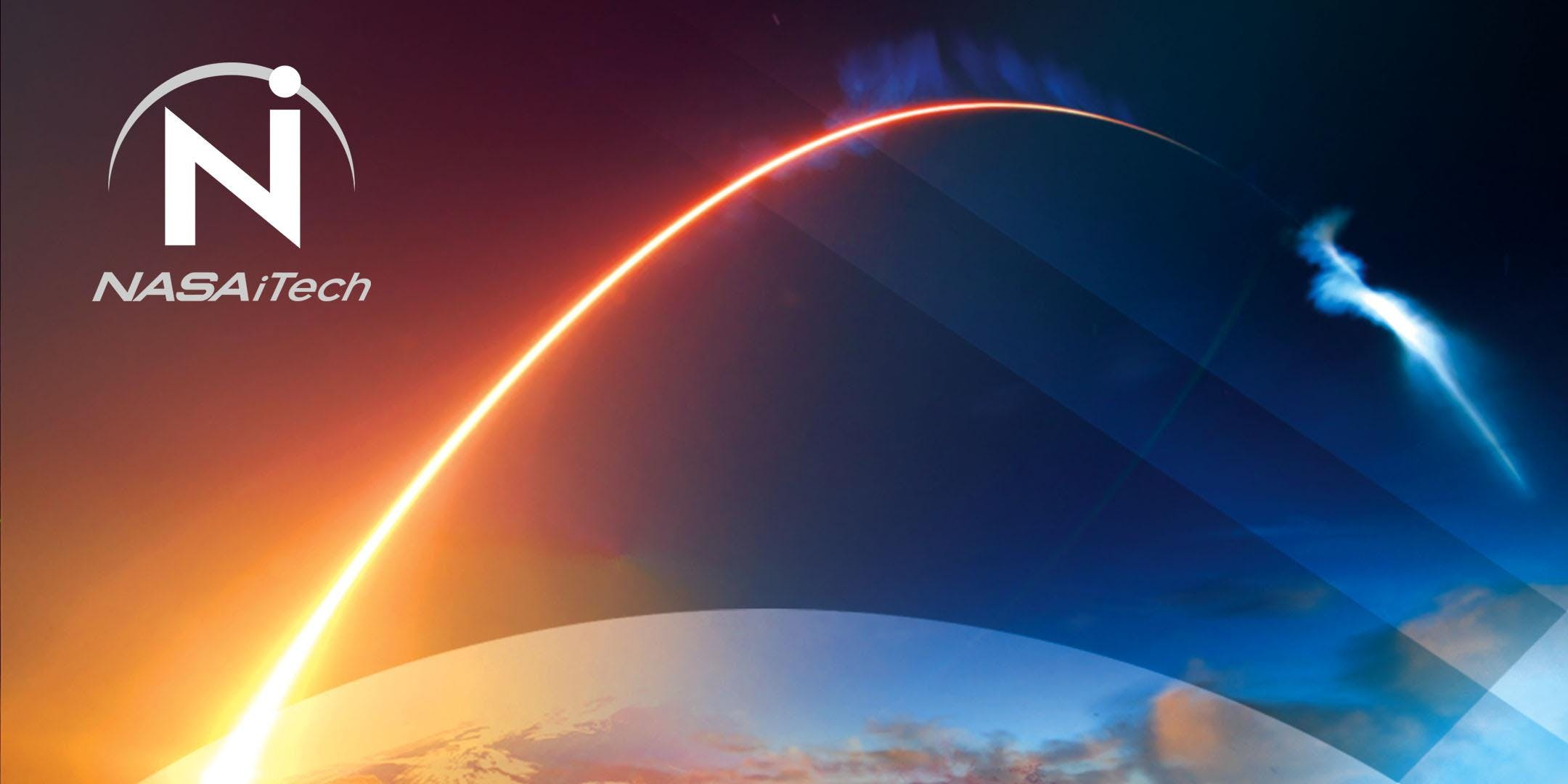 2018 NASA iTech Cycle II ENERGY Forum