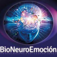 Taller de decodificacion neurobiologica germanica en modulos