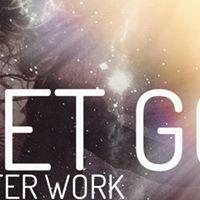 LET GO AFTER WORK