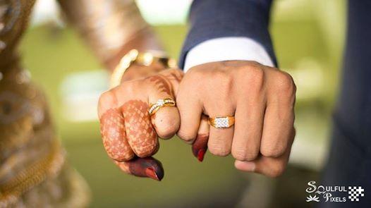 Doctors Rishtay at Find Humsafar Matrimonial Service, Lahore