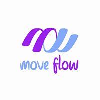 Move Flow
