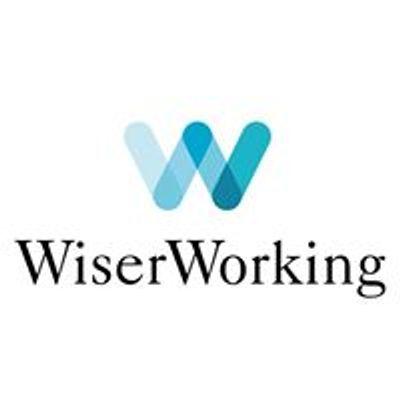 Wiser Working