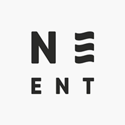 Neptune Entertainment