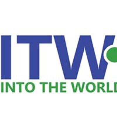 itw.com.pl Szkolenia, Eventy, Coaching