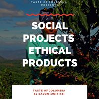 Free Social Projects &amp Ethical Products Market
