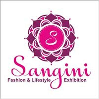 Sangini Exhibitions