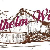Wilhelm Winery at the Tionesta Indian Festival