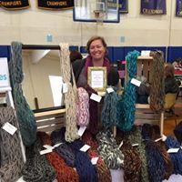 LaSalle Craft Fair