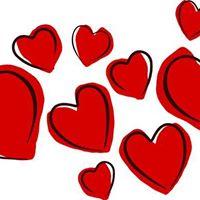 Valentines Holistic Craft Fayre