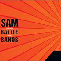 SAM presents Battle of Bands (Schools Edition)