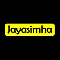 Jayasimha Events