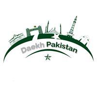 Daekh Pakistan
