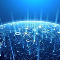 Dtec Forum Blockchain