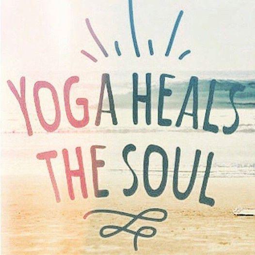 Nurturing Yoga Retreats for Women