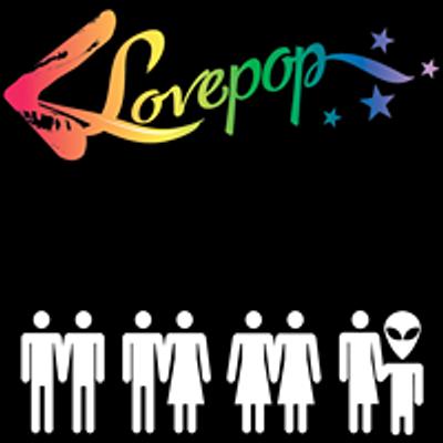 Lovepop Augsburg