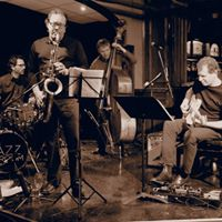 Koncert Artie Roth Jazz Quartet