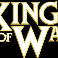 Kings of War Monthly Gathering