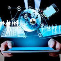 Digital Marketing Open Workshop (Launch).