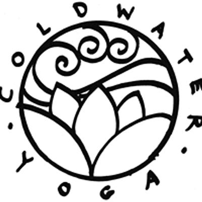 Coldwater Yoga LLC