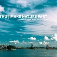 Munthu Make Nature Part