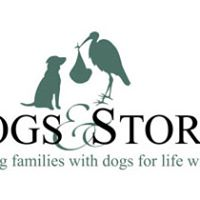 DOGS and Storks