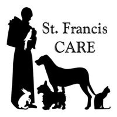 St. Francis Community Animal Rescue & Education, Murphysboro, IL