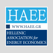 Hellenic Association for Energy Economics-HAEE