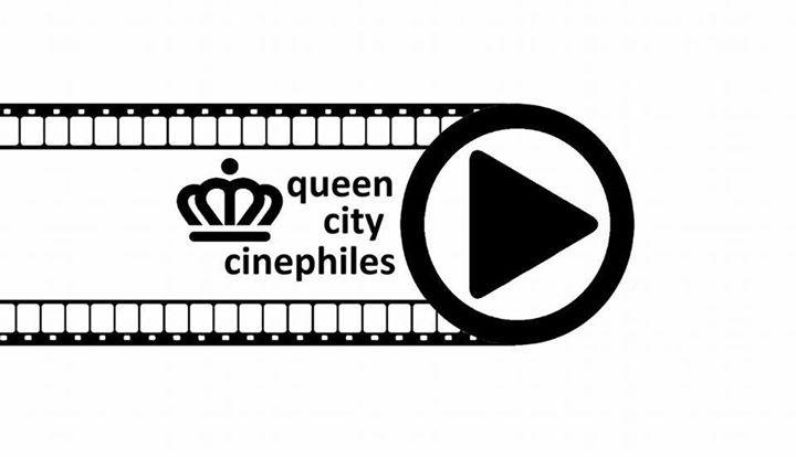 Queen City Cinephiles independent film screening at Petras