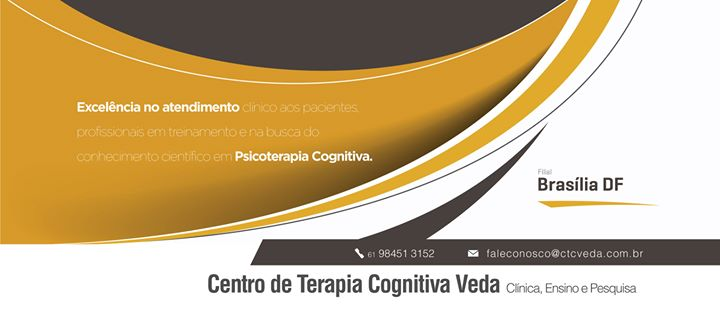 Curso Autismo e TCC com profa Nora Cavaco (Portugal)