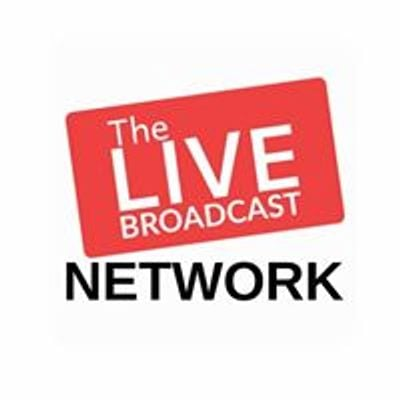 The LIVE Broadcast Network