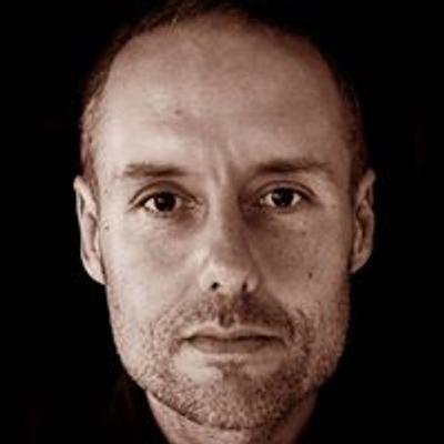 Laurent Vitureau : Psycho-énergétique et créativité