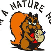 Nature Nuts Summer Camp Crafty by Nature